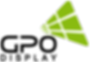 GPO Display Logo mid (400x276)_edited.pn
