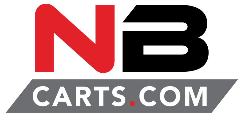 NBCarts-logo-FINAL