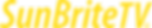 SunBriteTVLogoYellow-NoBurst.png