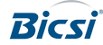 kisspng-bicsi-registered-communications-