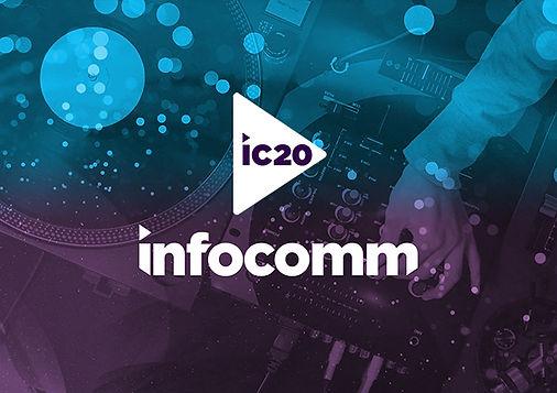 infocomm2020.jpg