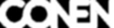 Conen-Logo-weiß.png