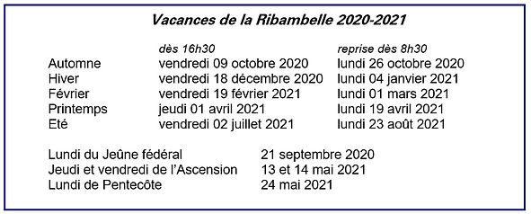 Vacances 2020-2021.jpg