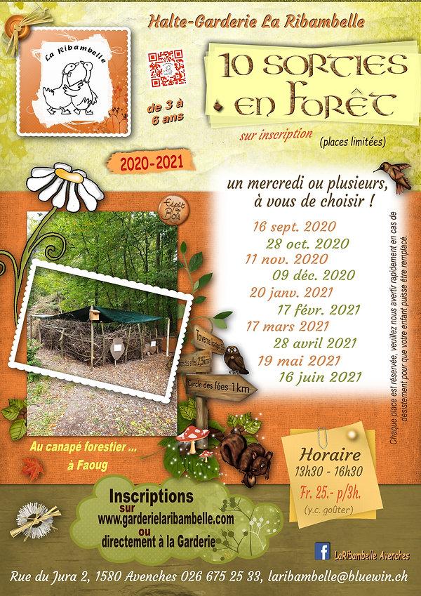 2020-2021_sorties_en_forêts.jpg