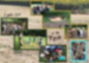 Garderie_forêt_8_juillet_1_(page_1).jpg