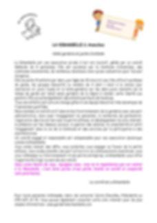 Article_recherche_membres_du_comité_oct.