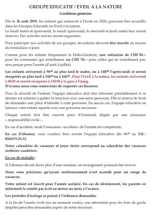 conditions_générales_GE_2019-2020.jpg