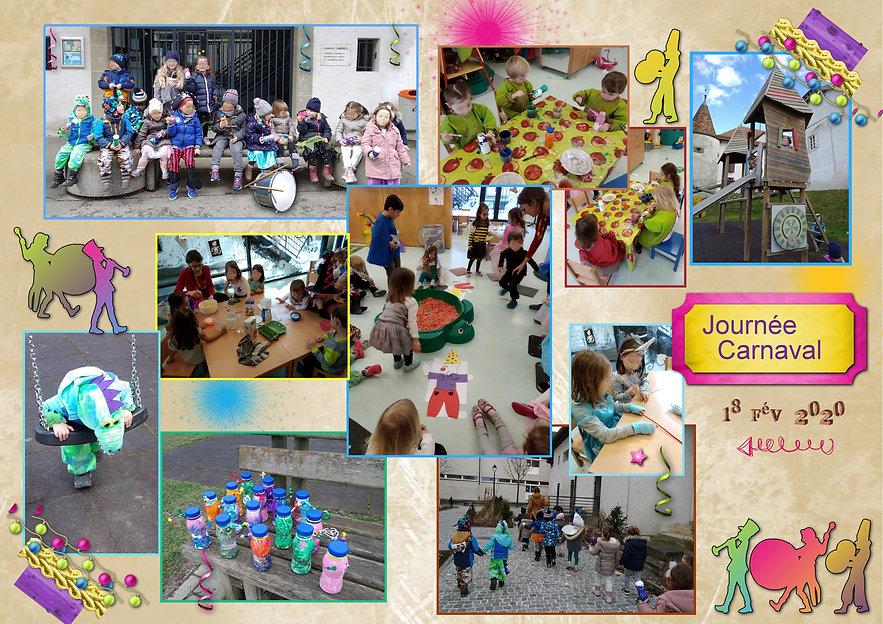 2020_février_18_Activité_Carnaval.jpg