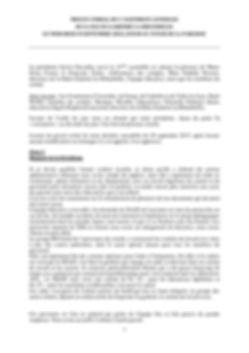 PV du 19.09.2018 page 1.jpg