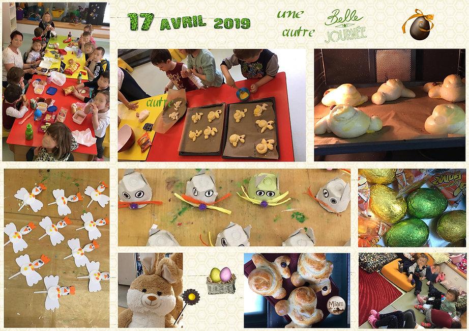 2019 Pieds dans les oeufs 17 avril.jpg