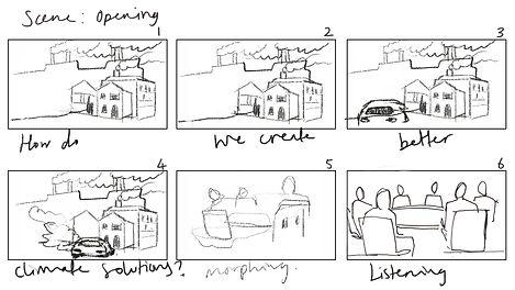 opening storyboard 001.jpg