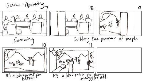 openinjg storyboard 002.jpg