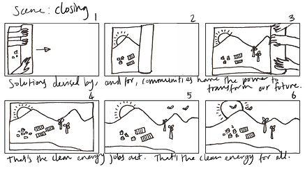 closing storyboard 1.jpg
