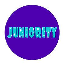 juniority logo.jpg