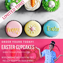 Easter cupcakes.png