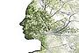 espritnature.org