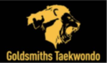 Goldsmiths Taekwondo