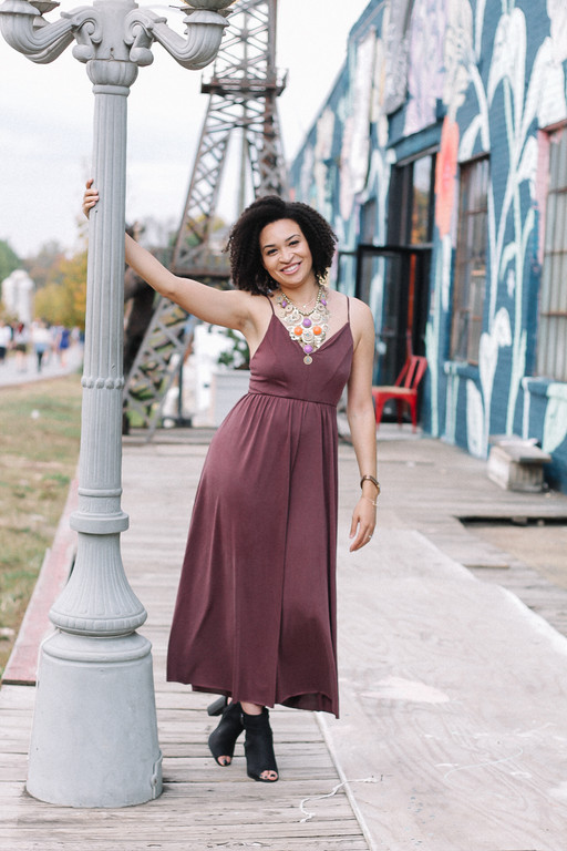 Allyson Sage Photography