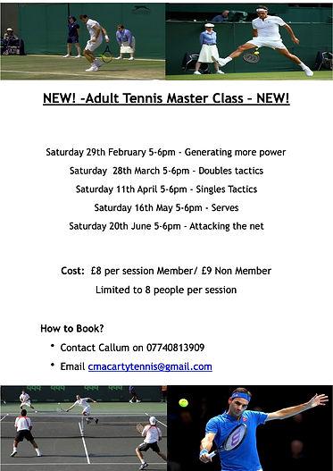Tennis Master Class 2020.jpg