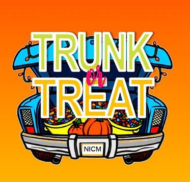 Trunk+or+Treat+Logo+with+Background.jpg