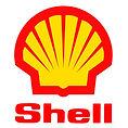 1110_logo_shell.jpg