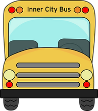 school-bus-front.png