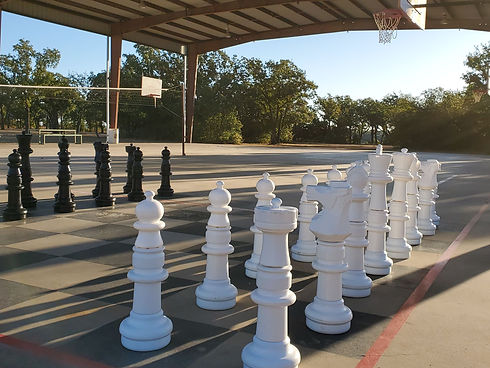 LCCC Chess.jpg