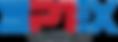 EPTEX_Coatings_logo-600x213.png