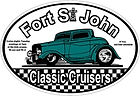 FSJ-ClassicCruisers.jpg