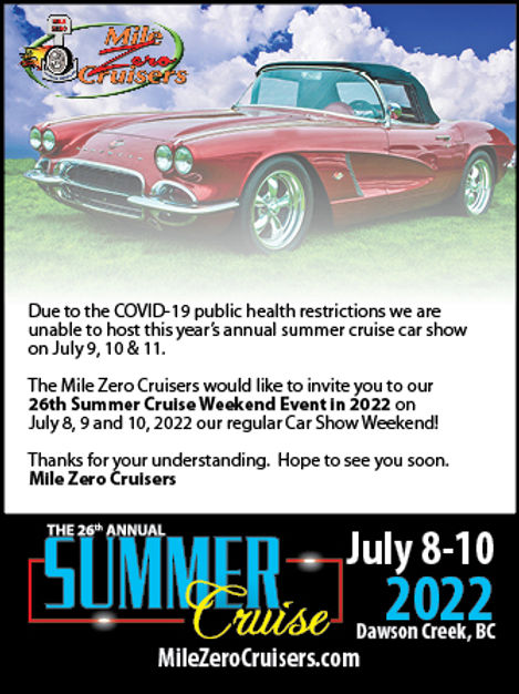 2021-Cancelled-SummerCruise.jpg