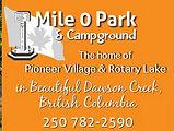 Mile0park-info.jpg
