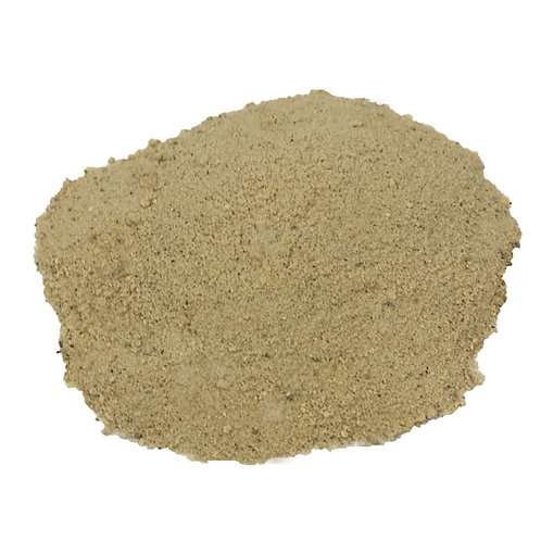 Amino Acid powder 45% 1LB