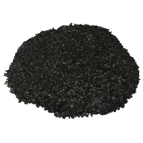 Kelp Fertilizer Granular 1LB