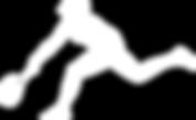 female-tennis-player-silhouette-image.pn