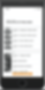 Skärmklipp 2020-04-23 15.18.44.png