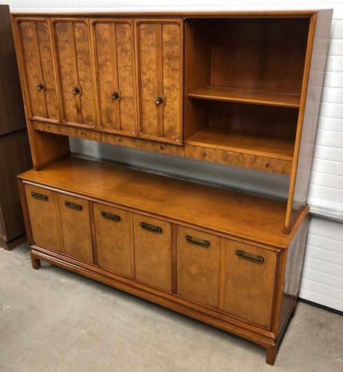 lockable in lock cabinet file bar locked office plans built locking liquor