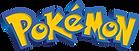 1024px-International_Pokémon_logo.svg.pn
