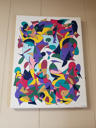 GG Art #098