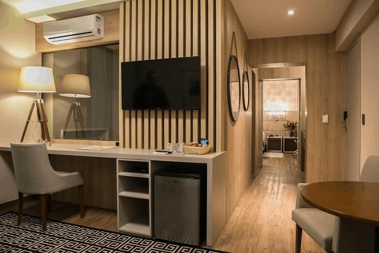 Interclass Hotel (6).jpg