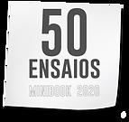 Contador 2020.png