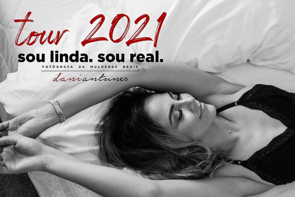 TOUR-2021.jpg