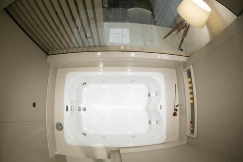Interclass Hotel (9).jpg