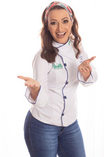 Raquel-Profissionais-12.jpg