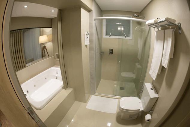 Interclass Hotel (8).jpg