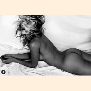 sensual-sexy (82).jpg