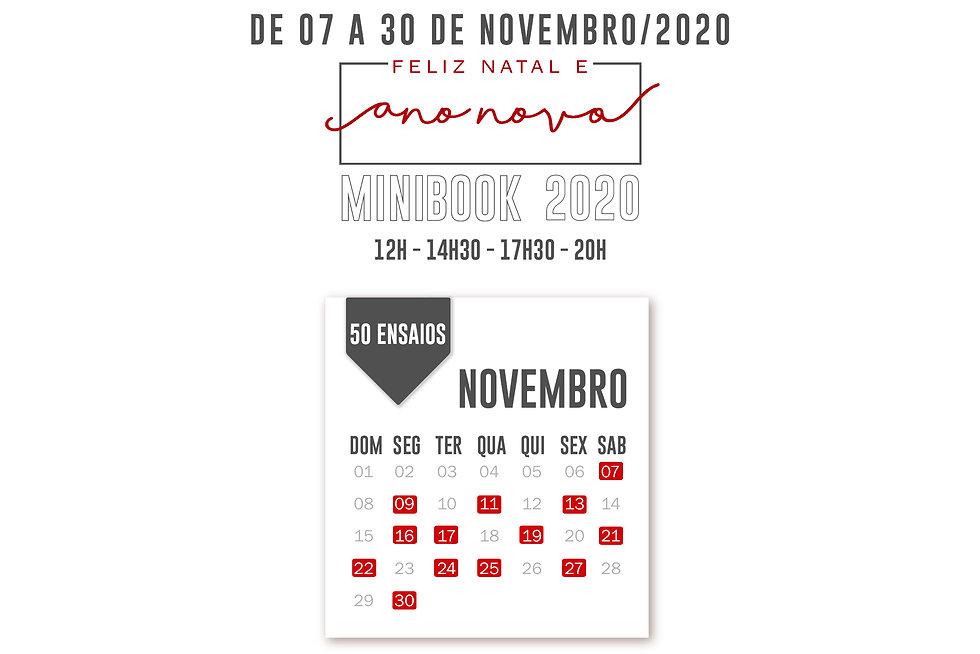 calendário-2020.jpg
