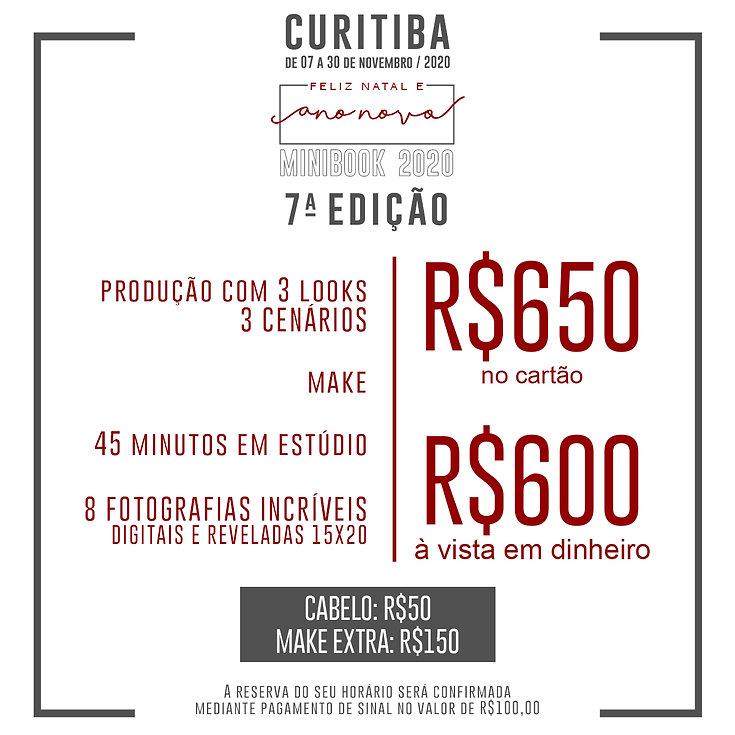 ORÇAMENTO-MB-2020.jpg