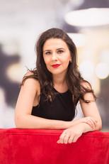 MelissaValentini-127.jpg