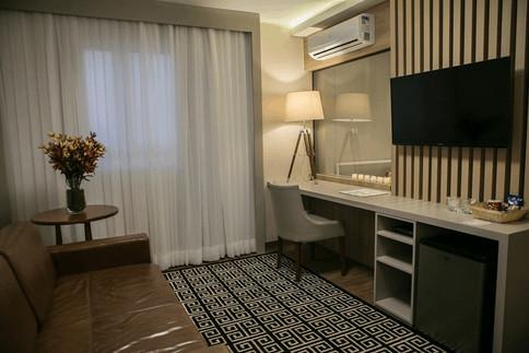 Interclass Hotel (7).jpg
