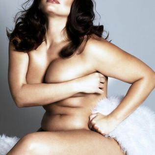 sensual-sexy (266).jpg